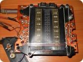 Мой опыт ремонта: Механизм вращения переменного конденсатора