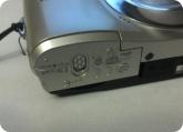Мой опыт ремонта: Крышка батарейного отсека nikon coolpix L21