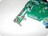Мой опыт ремонта: Контакты для щупов мультиметра со следами ремонта