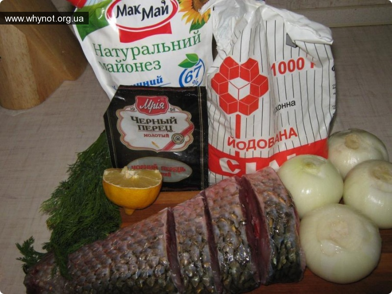 Что готовят из мяса крокодила