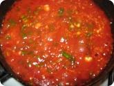 Кулинария: Делаем томатный соус