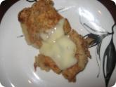 Кулинария: Готовый яблочный пирог