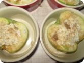 Кулинария: Яблочный десерт